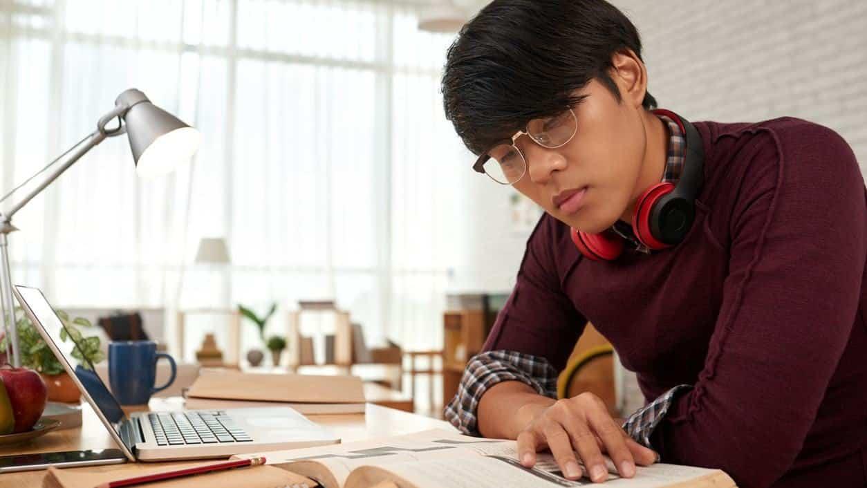 Trung tâm học tiếng anh tại Quảng Trị (2)