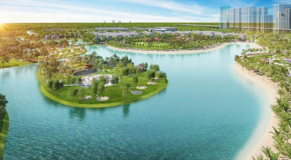 Hinh Anh Phoi Canh Vinhomes Grand Park Quan 9 03