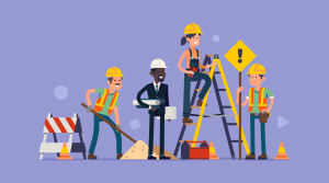 Hiring Construction Workers: 5 Essential Tips   Workable