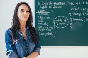 1 Million Teachers And Staff Lost Their Job In April