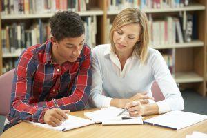 Hiring A Tutor May Have Short Term Gains But Long Term Losses