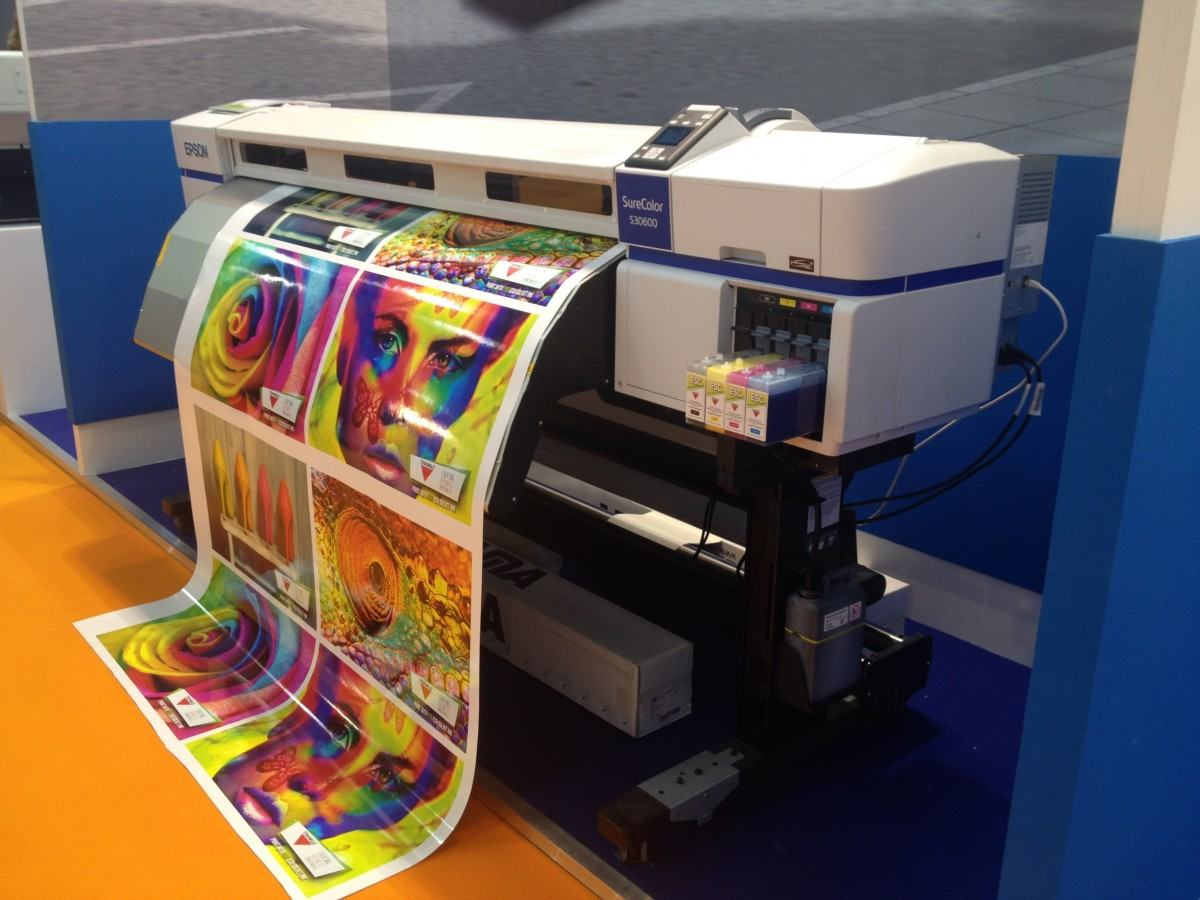 How to Start a Printing Business in the Philippines ~ iFranchise.ph
