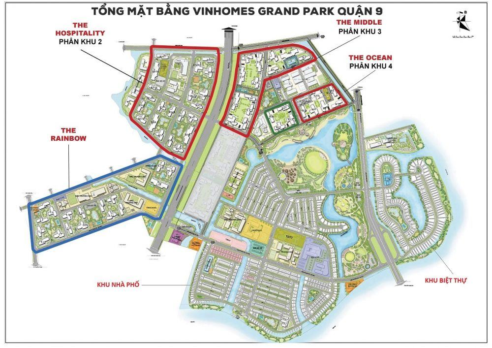 Mat Bang Vinhomes Grand Park Web