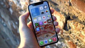 Best Small Phones In 2021   Tom