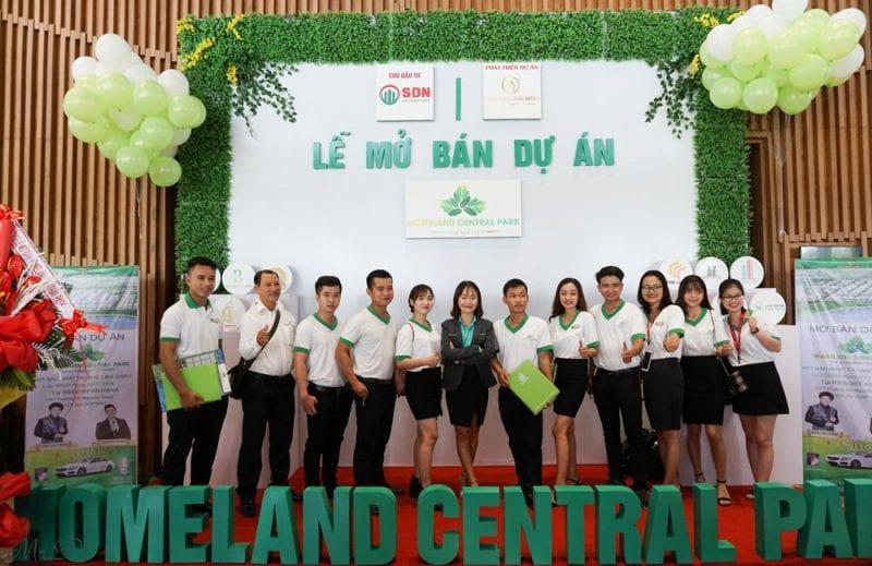 sàn giao dịch bất động sản Đà Nẵng