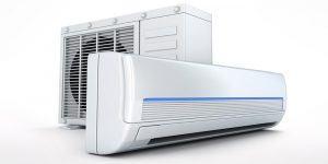Smart Air Conditioner Buying Guide – Merculex Energy