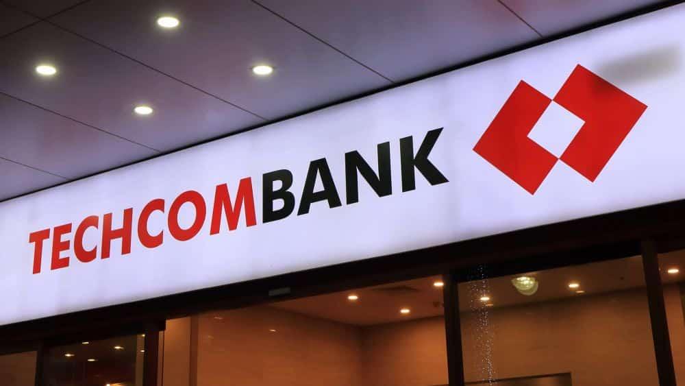 So Tong Dai Tu Van Techcombank