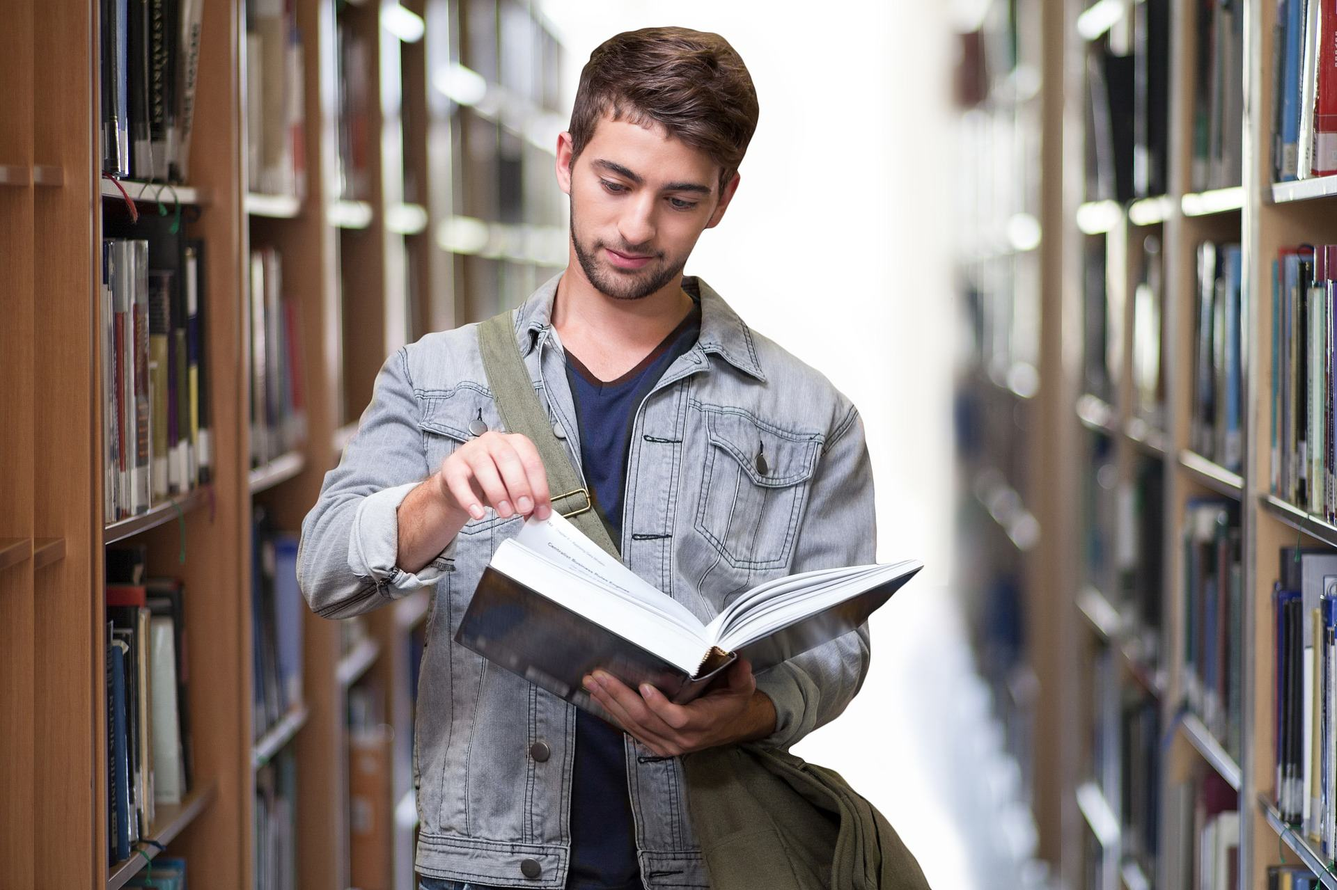 Can an Employee Work on a Student Visa? Work rights for student visas