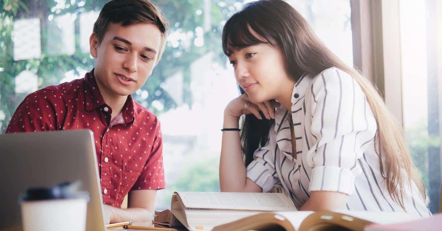 Trung tâm học tiếng anh tại Hà Nam (1)