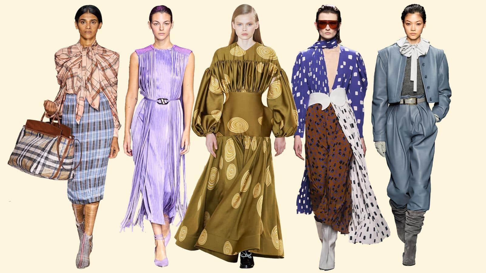 Top 5 xưởng bỏ sỉ quần áo giá rẻ tốt nhất bạn cần biết   List.vn