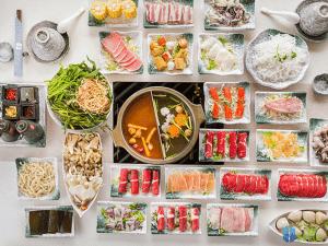 Ăn Gì ở Hà Đông? Món Ngon Cho Bạn