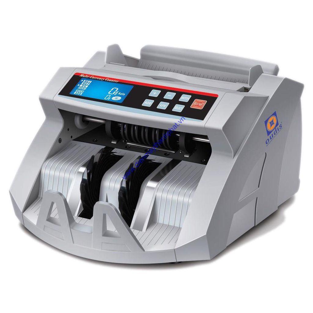 Máy đếm tiền XIUDUN 2200C| XIUDUN 2200C: Mua hàng online