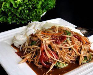 Ăn Gì ở Vạn Hạnh Mall Món Ngon Cho Bạn