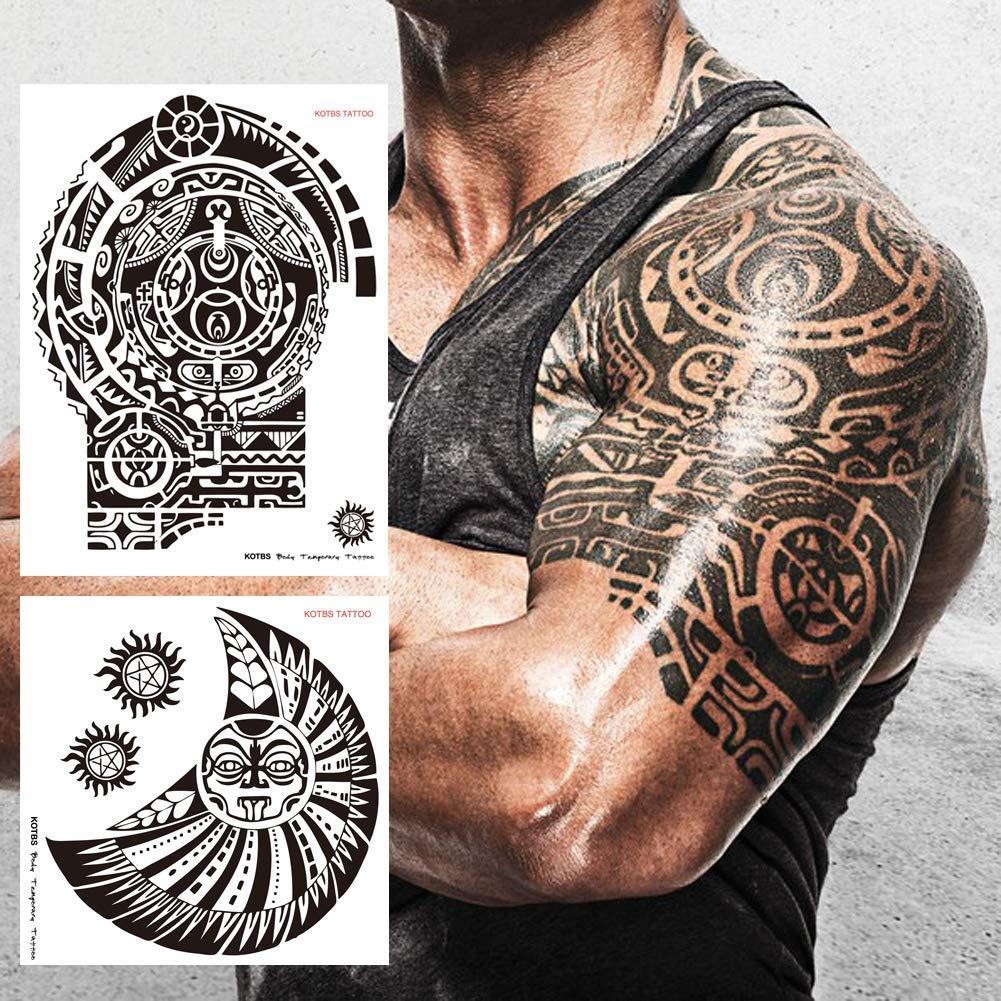 Kết quả hình ảnh cho tattoo