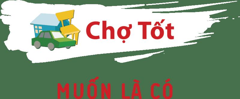 Tập tin:Logo ChoTot.png – Wikipedia tiếng Việt