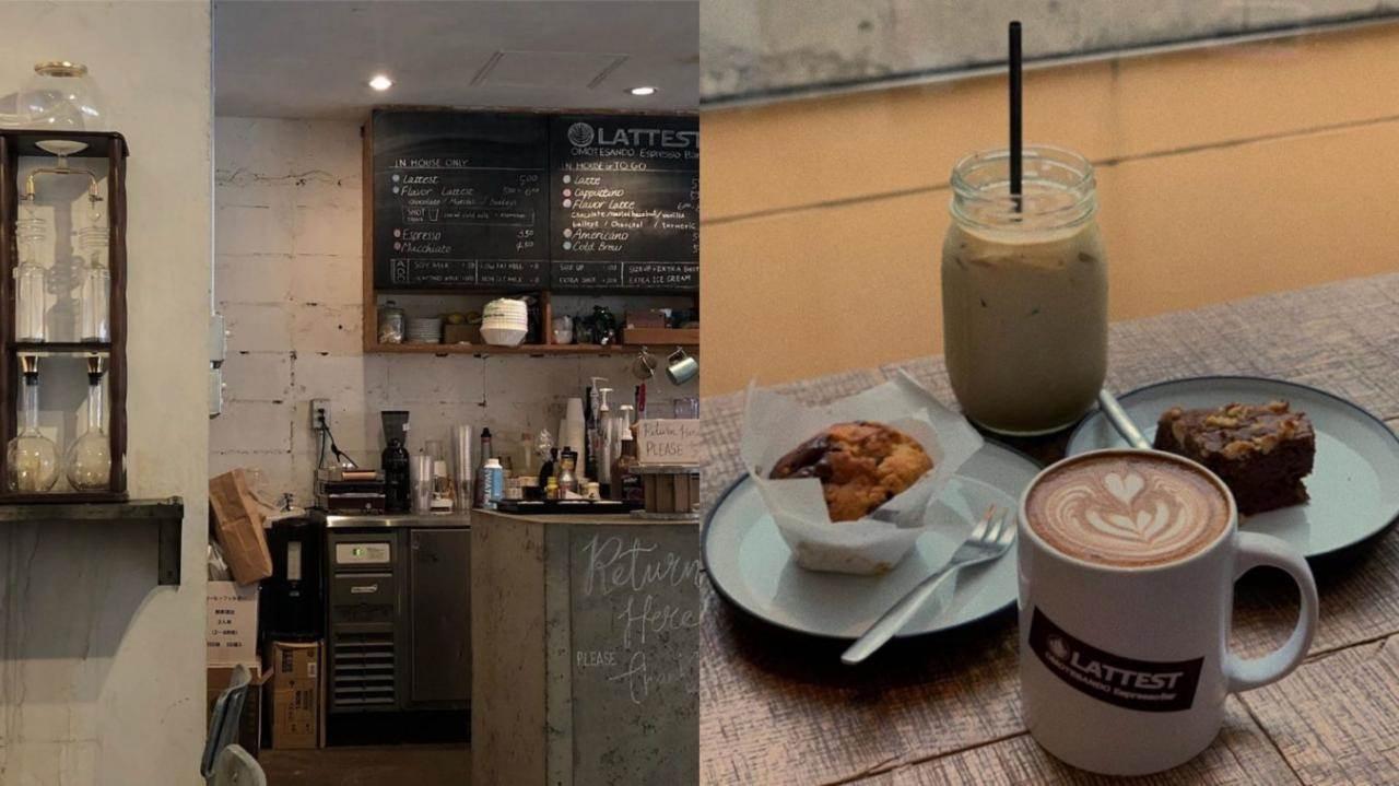 Kết quả hình ảnh cho quán cafe đẹp