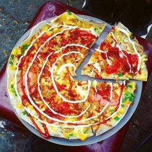 Ăn Chơi Gì ở Sầm Sơn? Món Ngon Cho Bạn