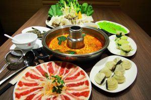 Kết Quả Hình ảnh Cho Thaiexpress