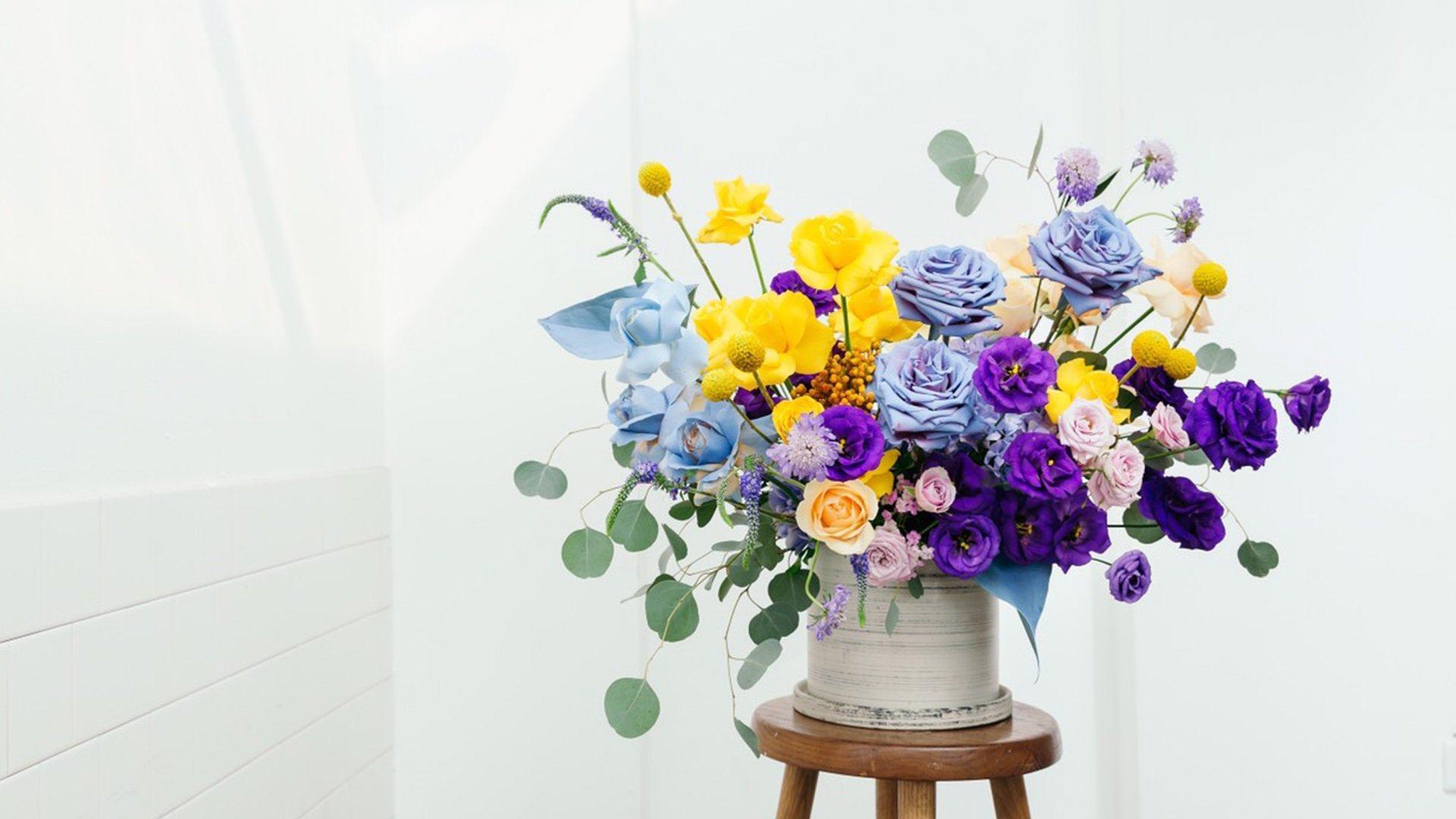 Kết quả hình ảnh cho flower