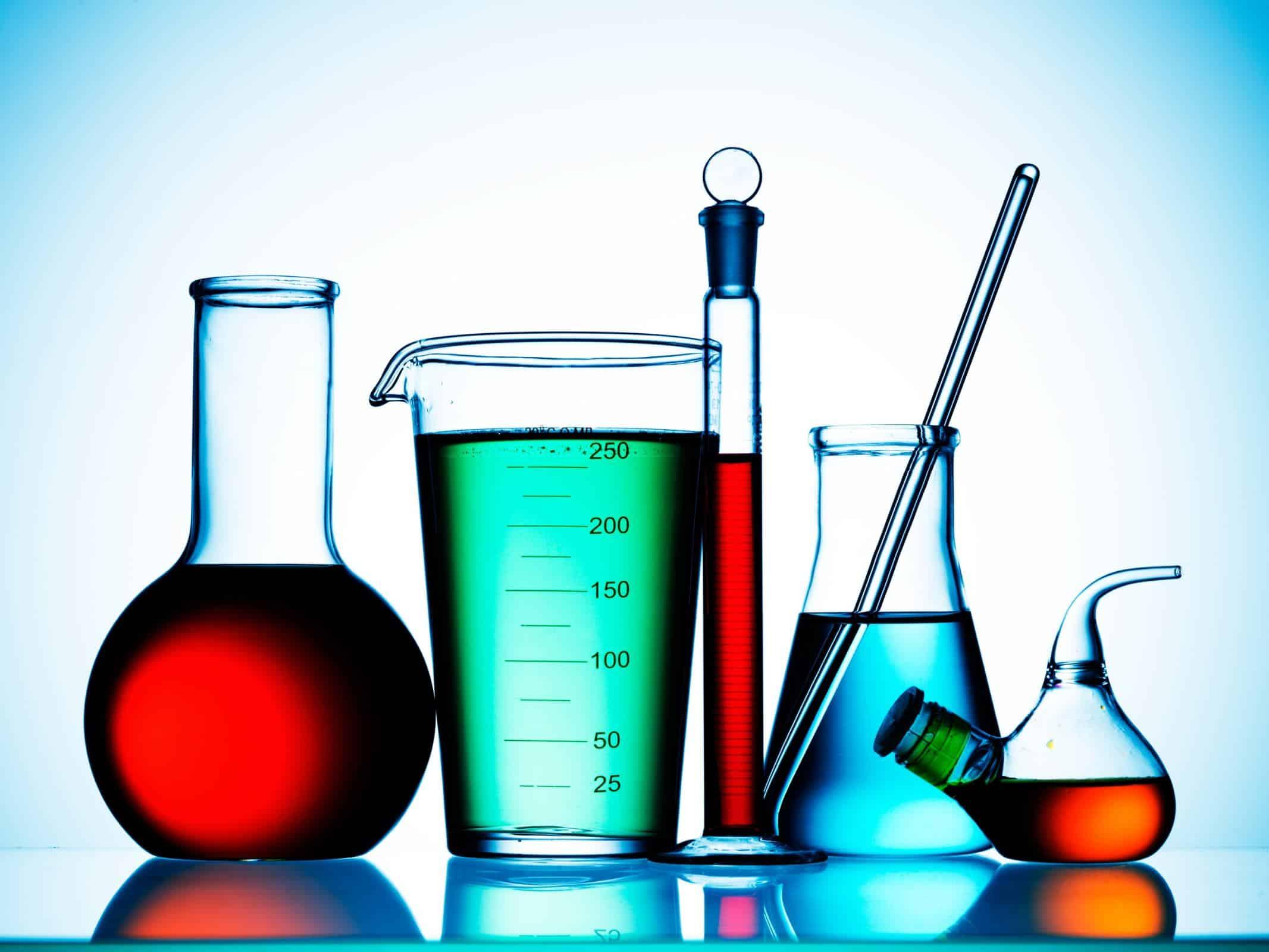 Các Công Thức Hóa Học Lớp 10 Đầy Đủ Nhất