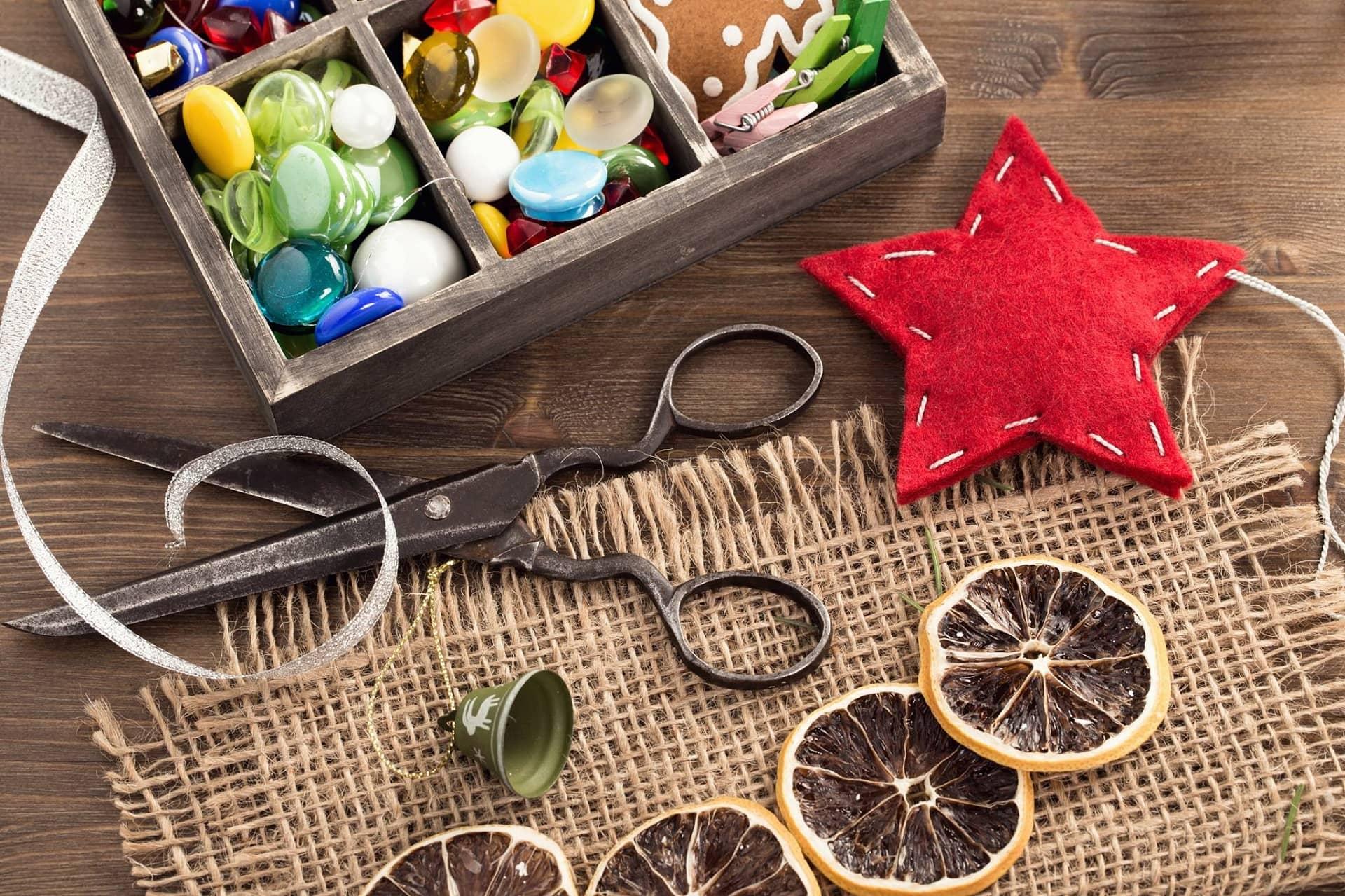Image result for Đồ handmade, mặt hàng bán online chạy nhất