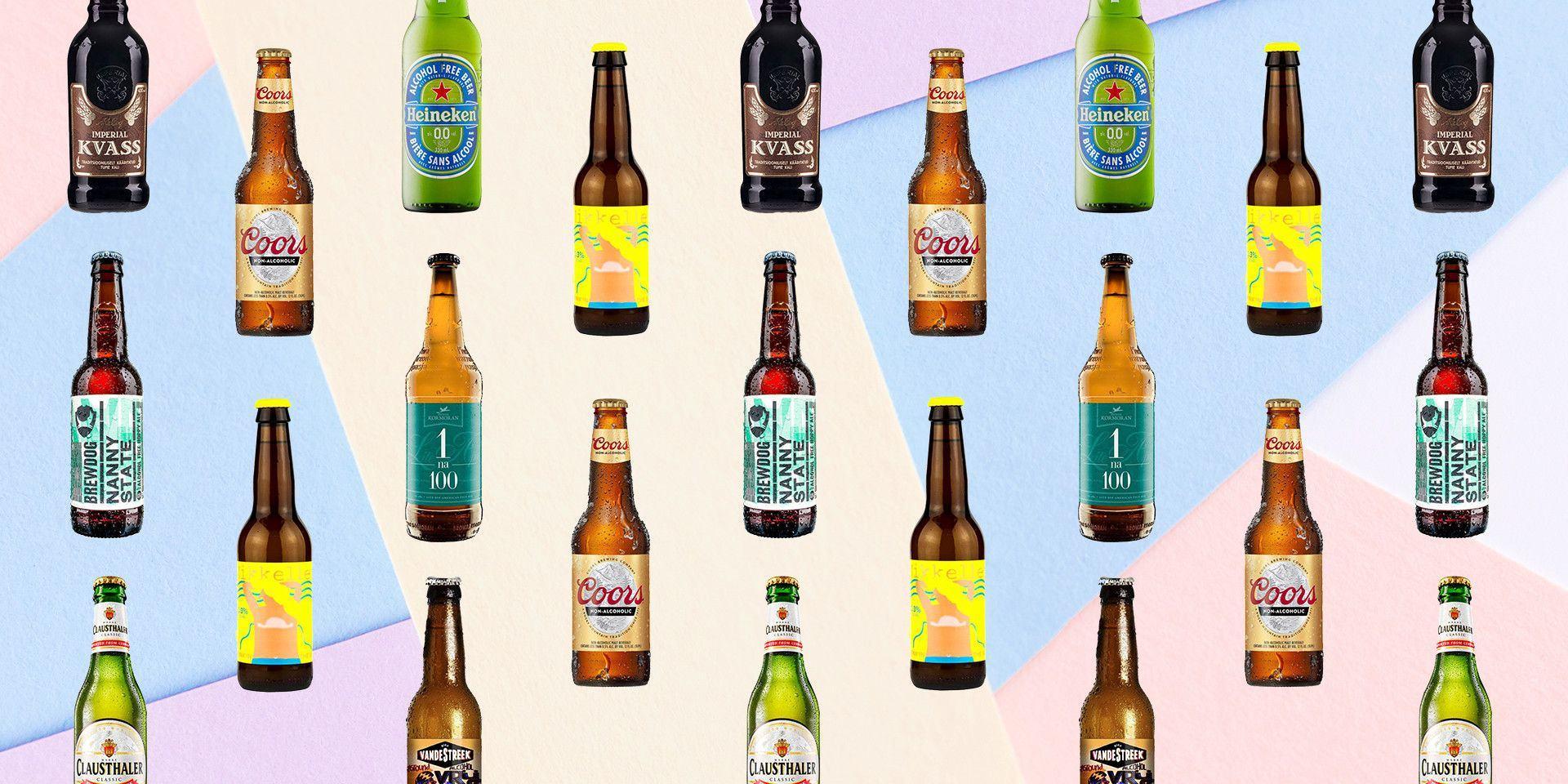 Nhà máy bia Hà Nộiuy tín