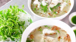 Foody Upload Api Foody Bánh Canh Cá Lóc Quán đồng 9.9.2019.mp4 S 190916112432