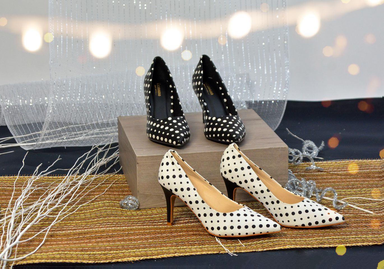 Xưởng sản xuất giày dép uy tín ở TP HCM