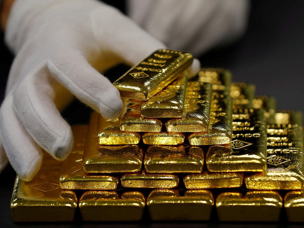 Kết quả hình ảnh cho Gold