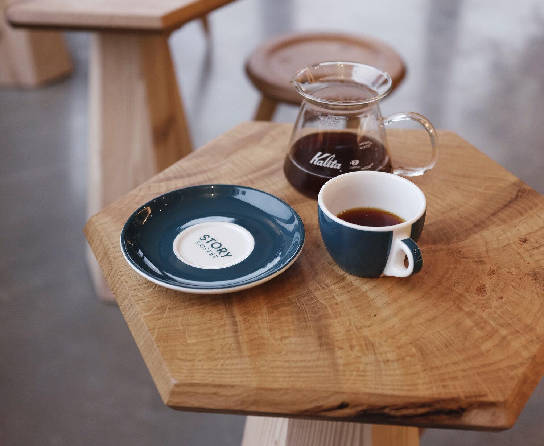 Cà phê đẹp tại Cần Thơuy tín