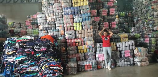Bán buôn hàng thùng giá rẻ, chuyên bán buôn quần áo, giầy dép ,kính mắt ,  đồng hồ hàng thùng tận gốc – Bán buôn hàng thùng giá rẻ