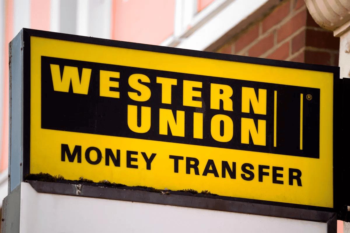 Western Union - Chuyển tiền Việt Nam sang Úc