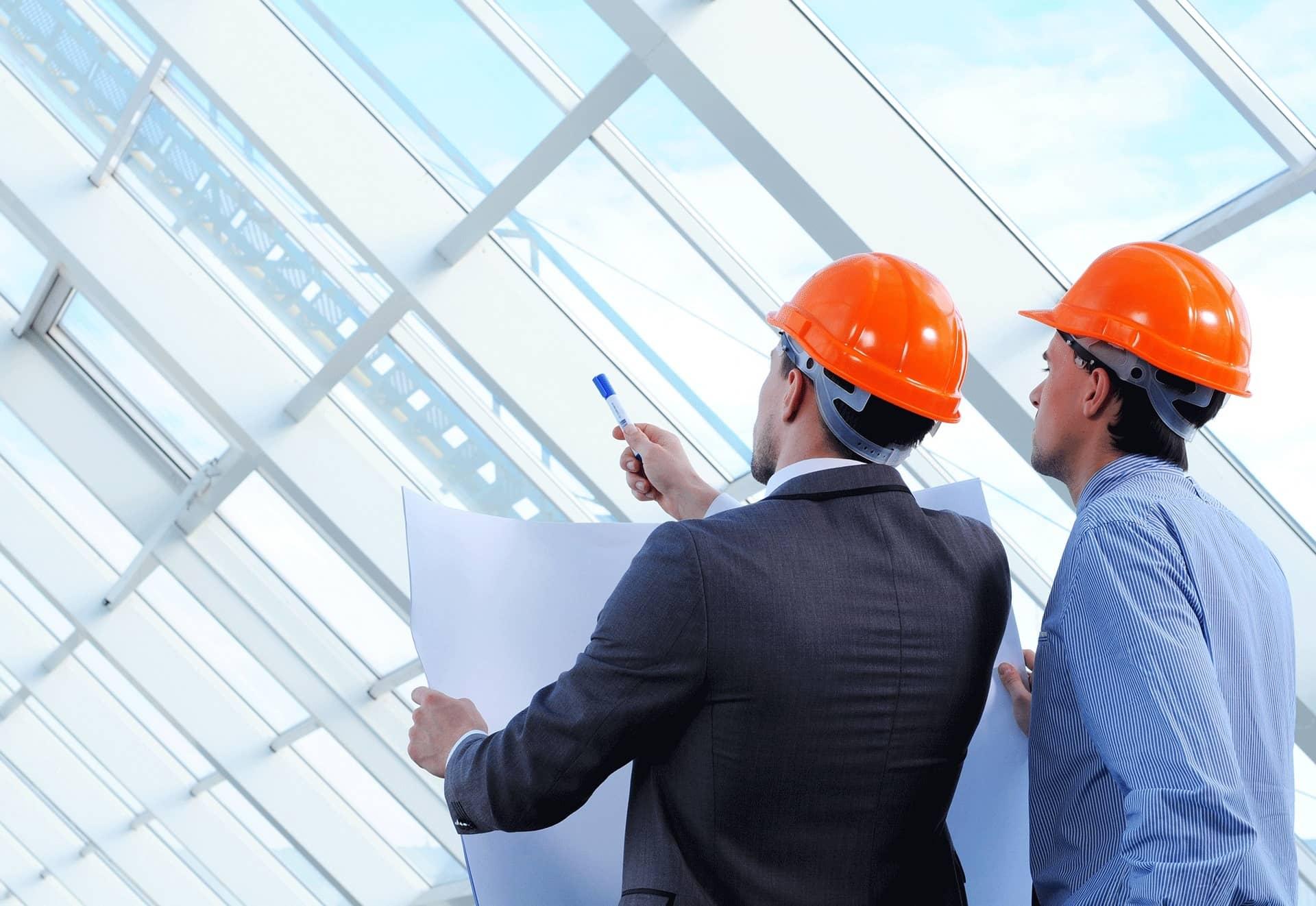 Mở cửa hàng kinh doanh vật liệu xây dựng cần những gì?