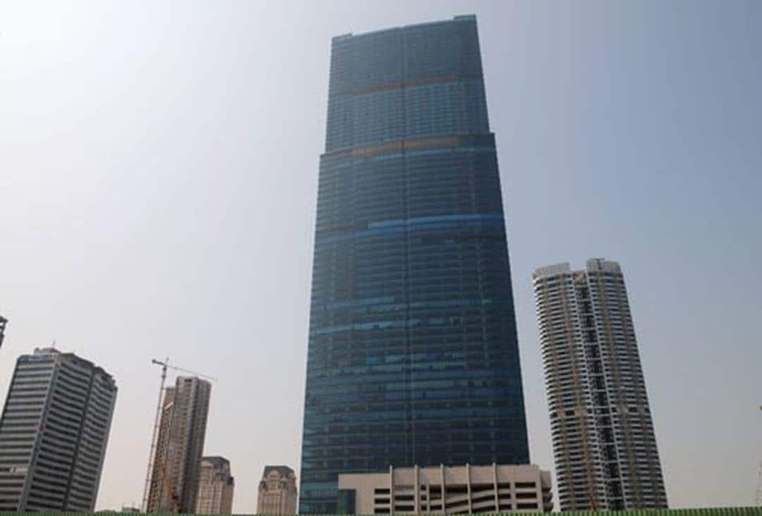 Tòa nhà cao nhất Hà Nội uy tín