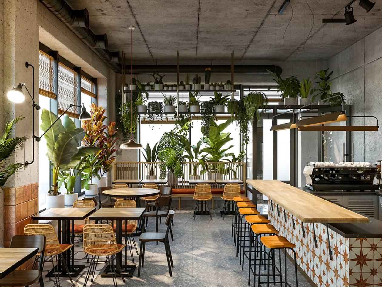 Top 6 quán cà phê đẹp tại Quảng Ngãi được nhiều giới trẻ biết đến nhất | List.vn