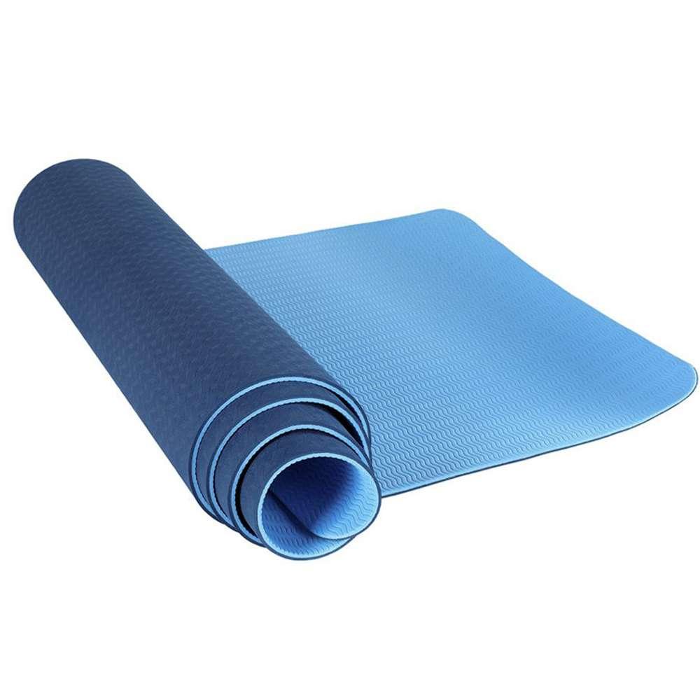 Mua thảm yoga ở Hà Nội uy tín