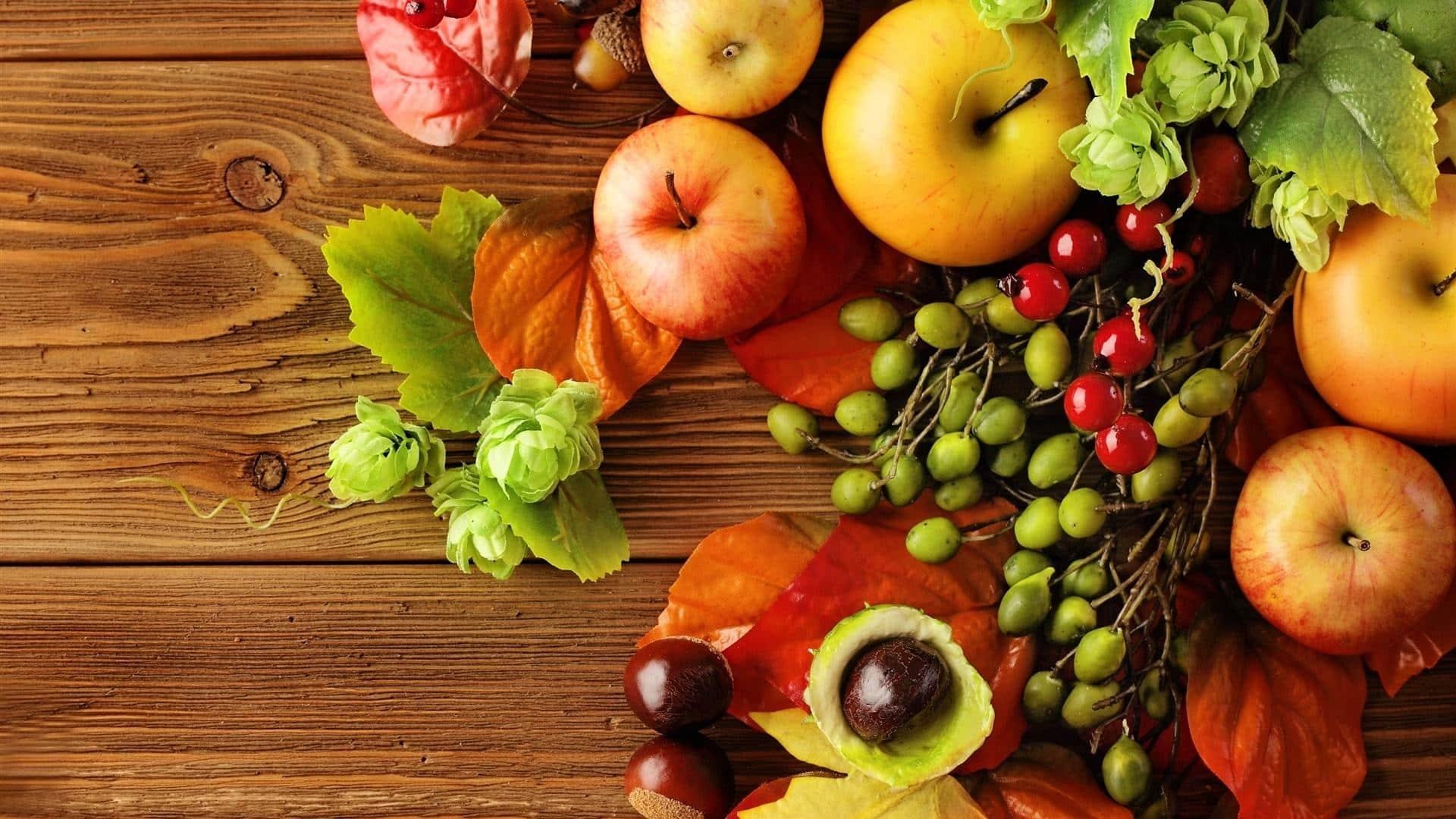 5 bước tự công bố thực phẩm sản xuất trong nước và nhập khẩu