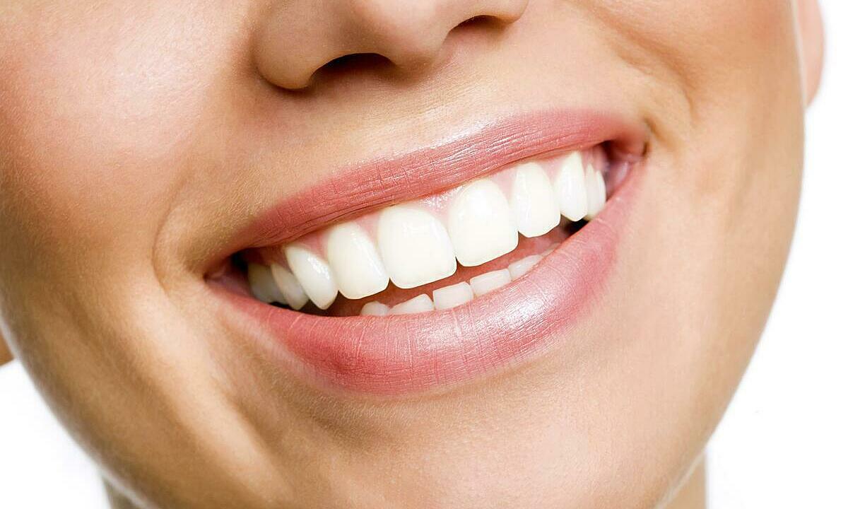 Phòng khám răng Hà Nộiuy tín