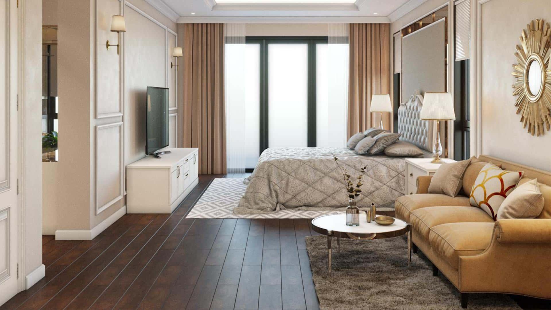 wonder.vn – Kiến trúc, Nội thất và Xây dựng