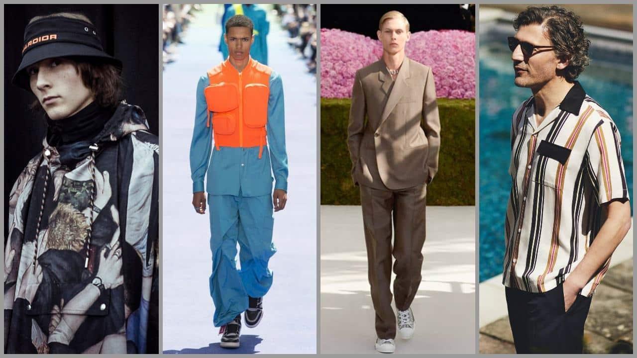 Học thiết kế thời trang ở TPHCM uy tín