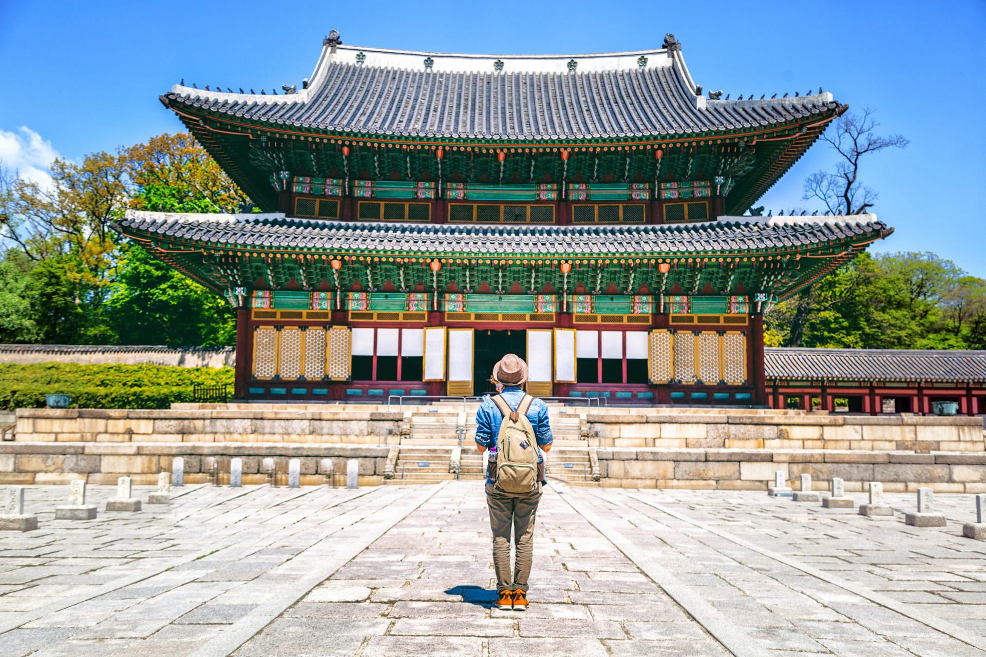 Học tiếng Hàn ở TPHCMuy tín