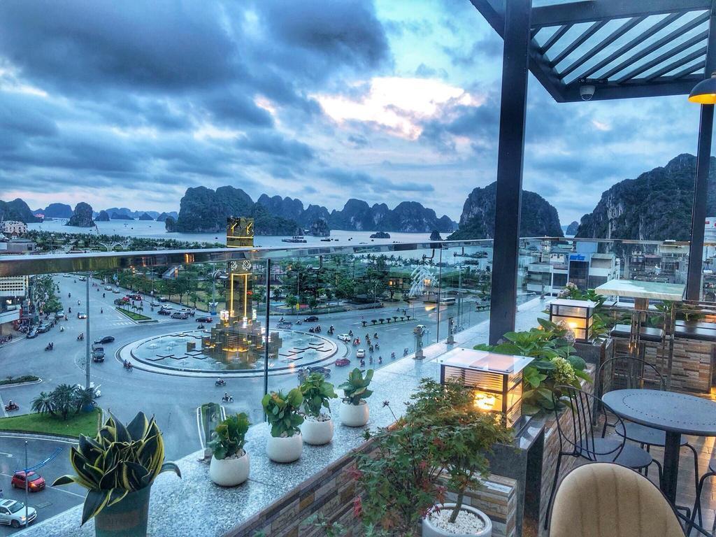 Khách sạn tại Cao Bằng tốt nhất