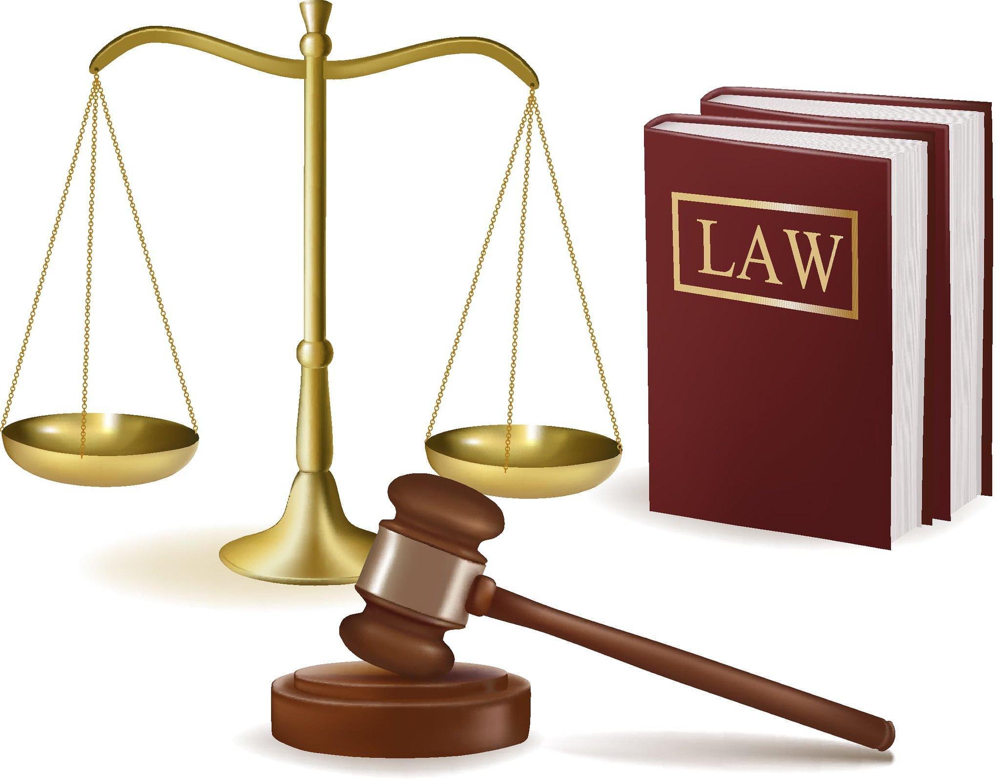Cẩm nang xin việc làm hữu ích cho sinh viên ngành luật