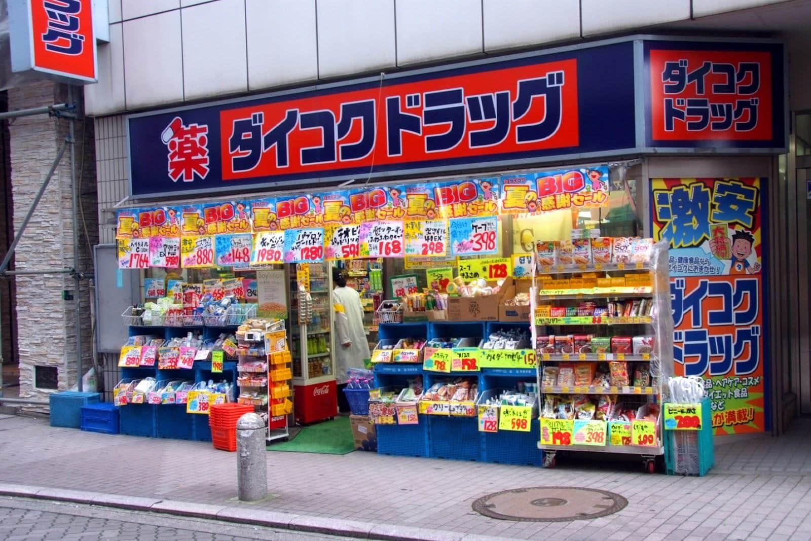 Cách gửi đồ ở Nhật, dịch vụ chuyển phát nhanh tại Nhật
