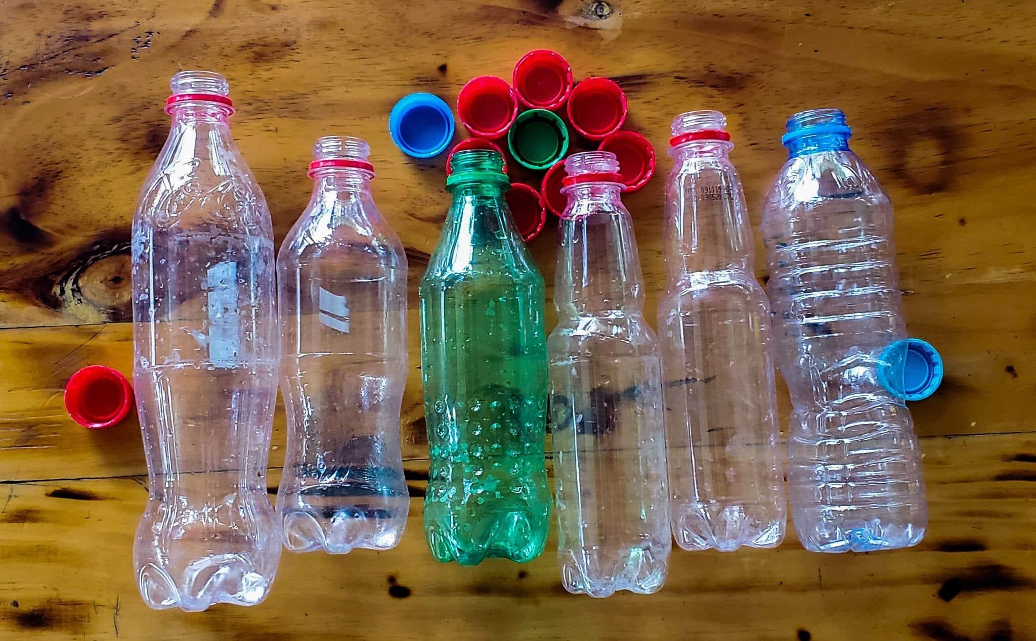 Sản xuất chai nhựa TPHCMnổi tiếng