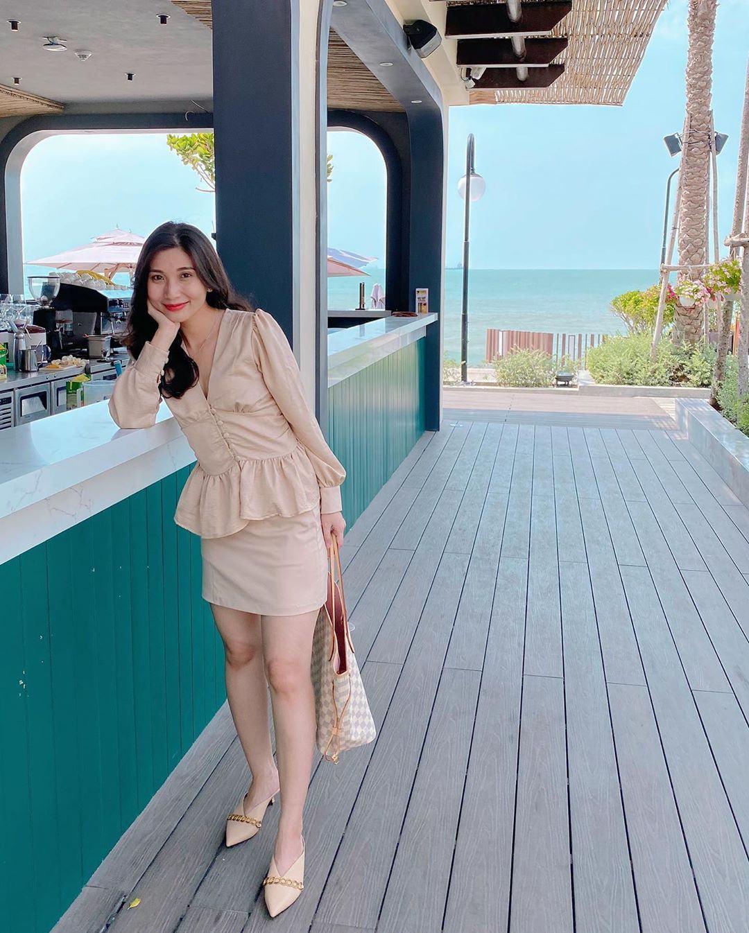 Bỏ túi ngay top 3 quán cafe có view biển mới toanh tại Vũng Tàu