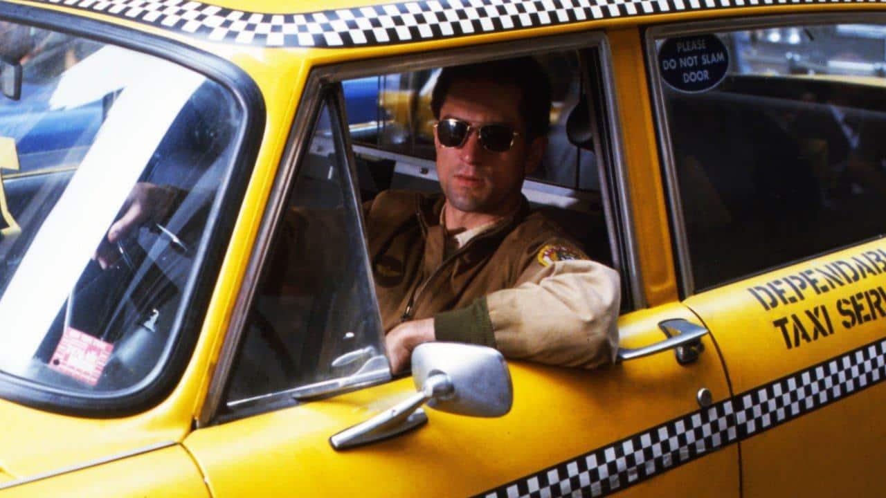 Taxi giá rẻ Nha Trang uy tín