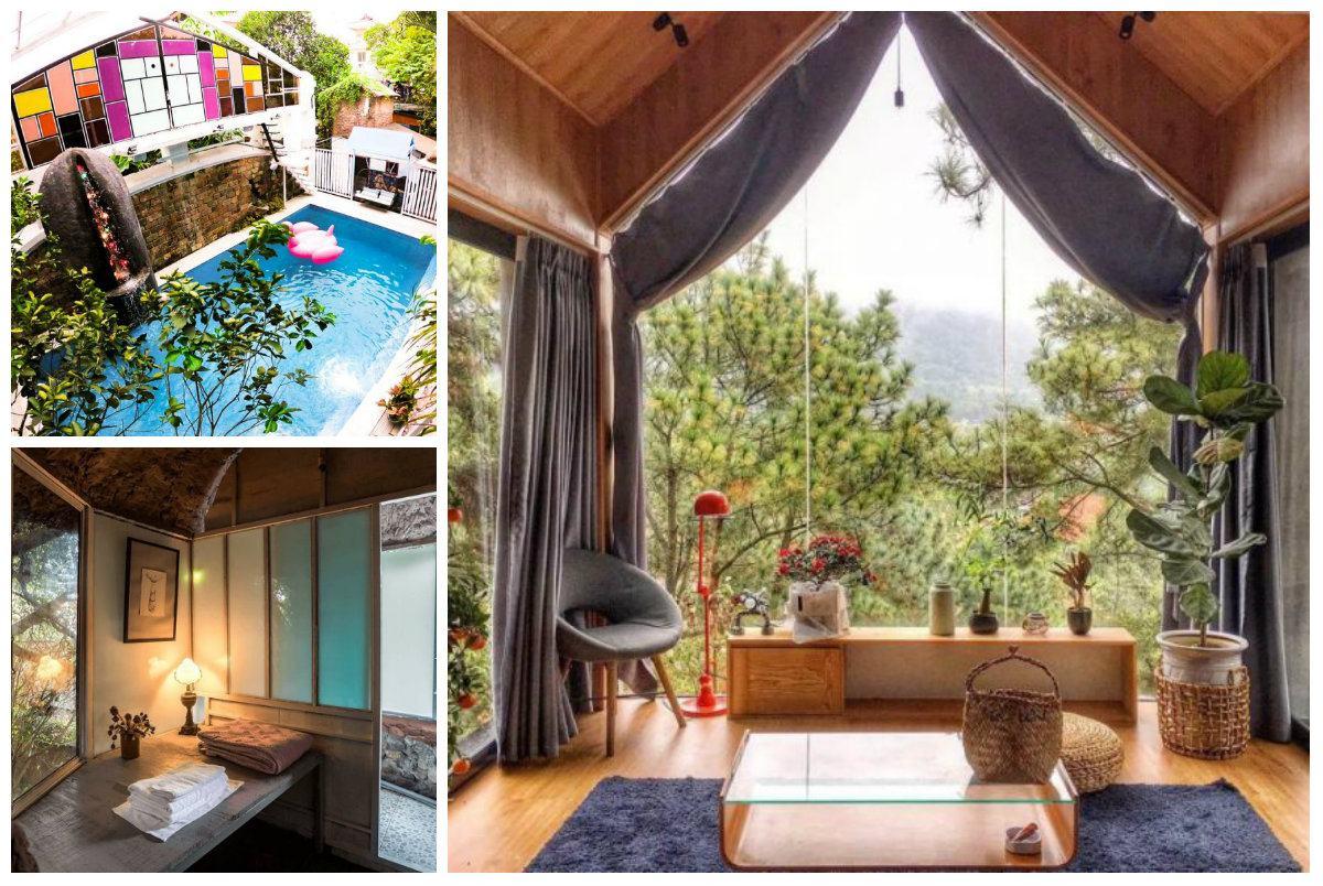Top 61+homestay Hà Nội giá rẻ đẹp ở trung tâm, gần và quanh Hà Nội