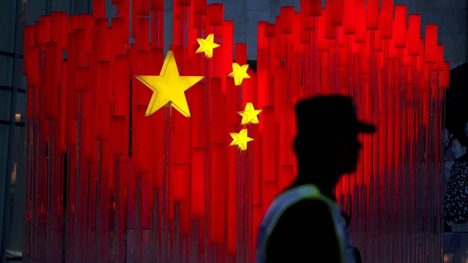 Học tiếng Trung ở Nha Trang uy tín