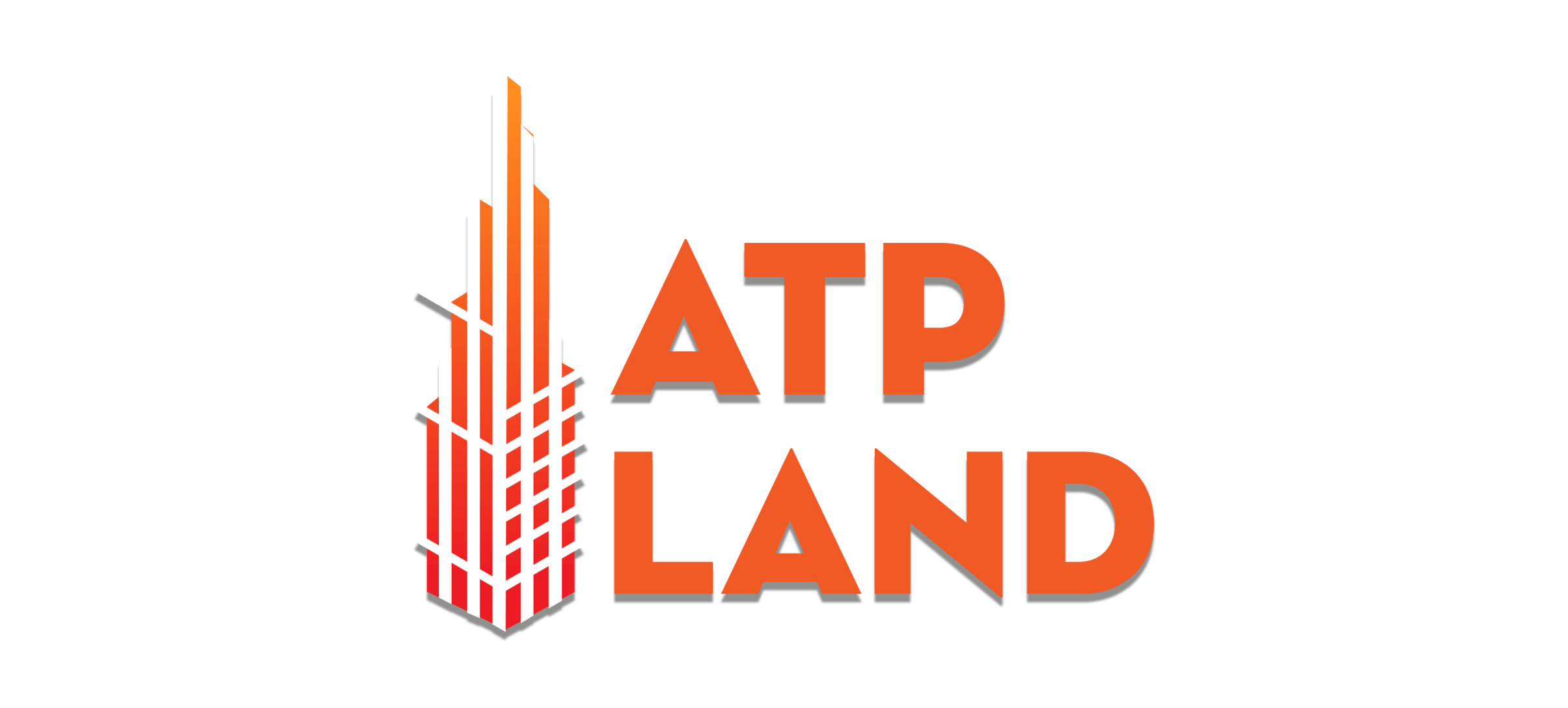 ATPLand | Nhà đất | Mua bán nhà đất | Cho thuê nhà đất | Bất động sản